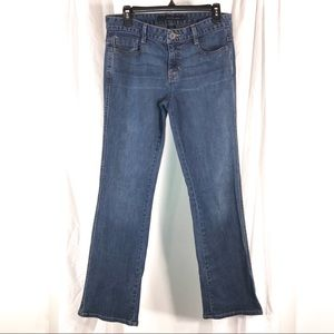 Cool Calvin Klein Jeans, Size 29/8